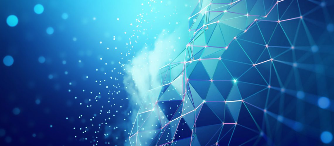 Benutten regionaal potentieel Artificial Intelligence